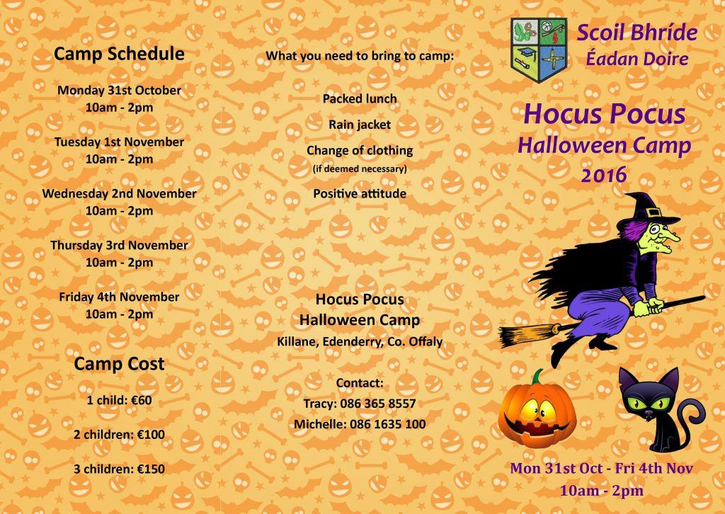 hocus-pocus-outside