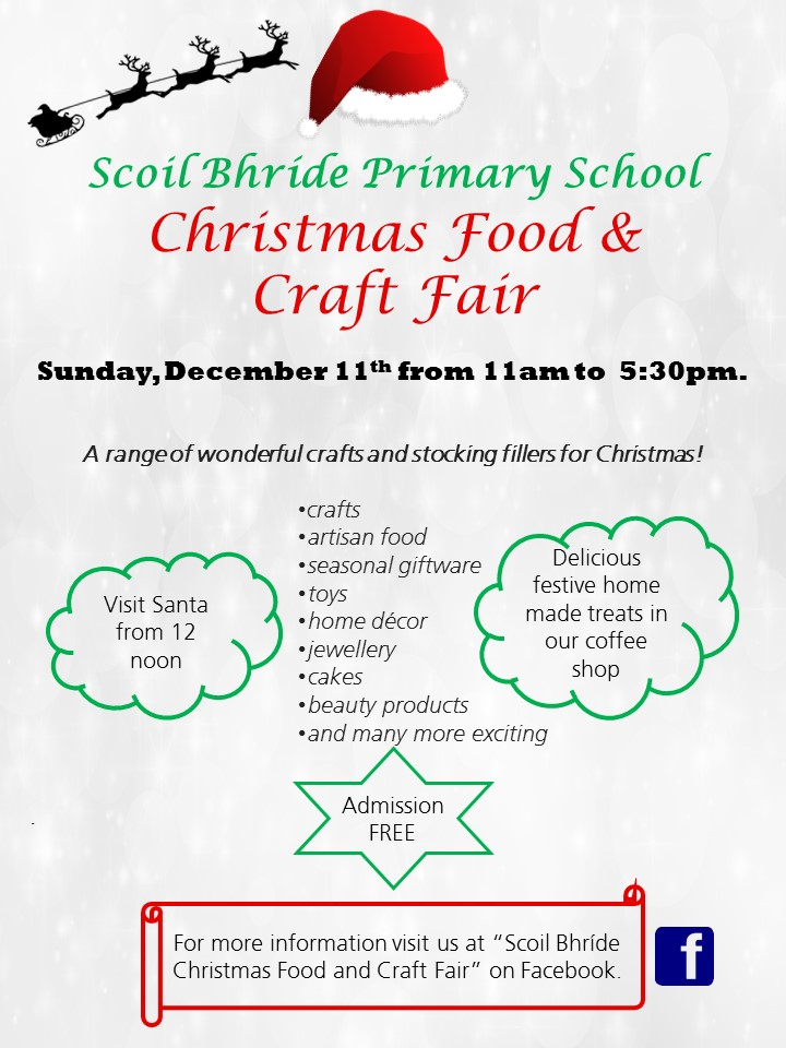 christmas-fair-promotional-flyer-final
