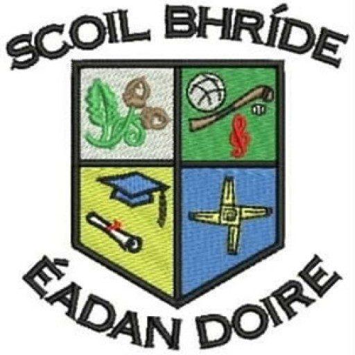 Scoil Bhríde Primary School